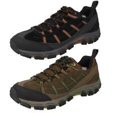 Mens Merrell Terramorph Waterproof Walking Trainers