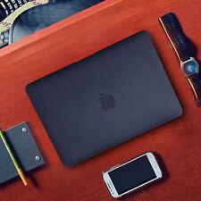 "Smart Ultra-Slim Matte Hard Case for 15.4"" Macbook Pro A1707- Release 2016"