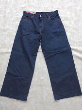 DC Kids Aero Blue Jeans Size 30
