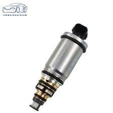 A/C Compressor Electronic Control Valve For Hyundai Sonata 2.0L 2.4L 2011-2014