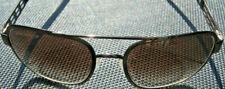 Dsquared DSQ Sunglasses DQ 0022/S 36F 56 Brown Bronze gradient OCCHIALI DA SOLE