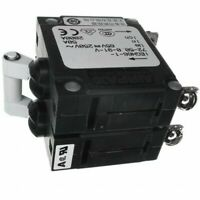 Details about  /1pcs Used AIRPAX PR21-62-6.00A-27016-1-V