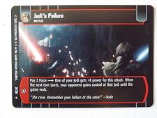 Mint//NM R2-D2/'s Heroism Star Wars TCG The Empire Strikes Back TESB WOTC Wizar
