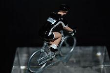 Bora Hansgrohe 2017 - Petit cycliste Figurine - Cycling figure