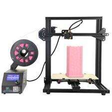 Creality 3D® CR-10 Mini 3D Printer Resume Print, Large Build Area 300x220x300 UK