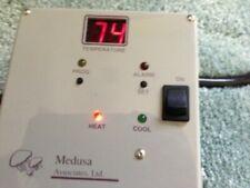 Medusa HC-100 Temperature Controller Aquarium Fish Tank