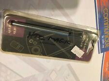 HTC Magic Stylus Pen STY5346 to suit HTC Magic in Silver/Black. Brand New Sealed