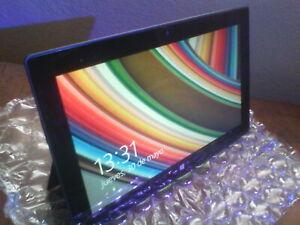 Microsoft Surface RT 64-Windows 8.1-hasta 128Gb de memoria-excelente estado-HDMI