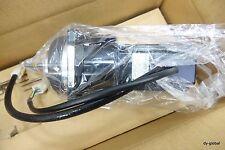 YASKAWA SGM-02A3H26 200W AC SERVO MOTOR HPG-20A-11-J602A-SP RD-255MOT-I-509=IB64