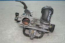 Ducati Monster S2R 1000 Drosselklappen Einspritzanlage injection 45CFD142