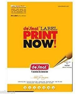 100 Sheets Gloss 4x6 Inch Inkjet ID Photo Paper 101x152 mm 180GSM Free Ship
