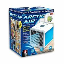 Ontel Arctic Air Personal Cooler