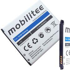 Akku für Samsung B800BE 3400mAh Galaxy Note 3 LTE GT-N9005 GT-N9000 + Powerbank