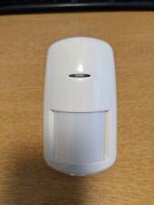 Infinite Prime EL-2645 - Wireless motion sensor PIR.
