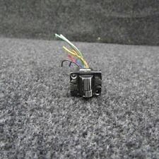 R-6 Piper PA-31T Trim Switch Assembly (C20)