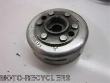 94 KX250 KX 250 Flywheel fly wheel 39