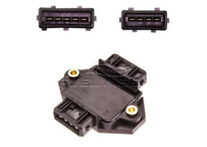 Fuelmiser Ignition Module (Euro) CM490 fits Volkswagen Passat 1.8 (3B2) 92kw,...