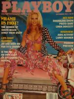 Playboy September 1993 | Carrie Westcott Darlene Jennifer Driver      #1444+