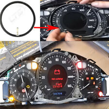 GEARWHEEL SPEEDO POINTER FOR MERCEDES C CLASS 1997-2003
