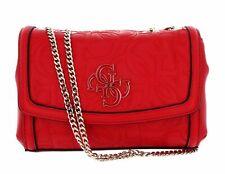 Rote GUESS Damentaschen günstig kaufen | eBay