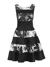 Review Satin Regular Size Dresses for Women