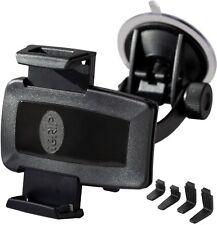 Universal Smartphone KFZ Auto Handy Halter Halterung HR / Richter iGRIP VARIO