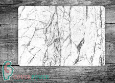 Marble Laptop Skin Notebook Vinyl Decal Dell Lenovo Asus Any Laptop Sticker