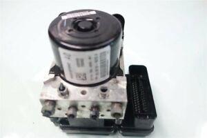 11 12 13 Honda Odyssey 3.5L At Abs Pump Modulator Accumulator 57111-Tk8-A01 Oem