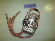Husqvarna Keihin TM38 TMX 38mm Carburetor KTM Take Of 300xc TE300 TMX38 OEM carb
