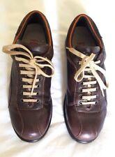 Camper Pelotas shoes, 7.5/41
