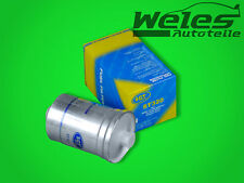 ST320 Kraftstofffilter Benzinfilter AUDI 80 B4 A4 A6 A8 V8 ALFA ROMEO SAAB VOLVO
