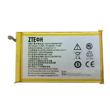 NEW T MOBILE & METROPCS ZTE ZMAX Z970 3400 mAh Li POLYMER REPLACEMENT BATTERY