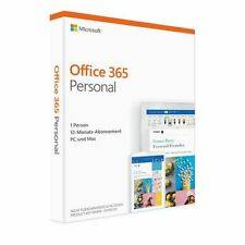 Windows Office 365 günstig kaufen | eBay