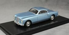 Best of Show BOS Bentley Mk VI Cresta II by Facel Metallon Pinifarina 1951 43470