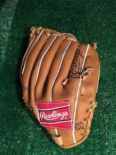 Rawlings 10 Inch Right Hand Throw Rht Tony Gwynn Glove Rbg121