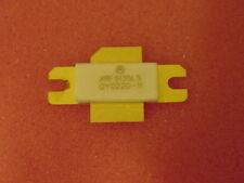 Lot 20 New Gold Motorola Xrf9135Ls Ldmos 900Mhz 135W Rf transistor