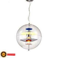 New Verpan VP Globe Suspension ball LED Pendant Light Chandelier Ceiling Lamp