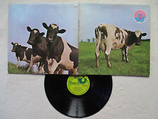 "LP 33T PINK FLOYD ""Atom heart mother"" QUADRAPHONIC HARVEST Q4SHVL 781 UK /"