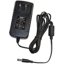 HQRP 12V AC Adapter Power Supply Cord for Yamaha PSR-E333 E333 PSR-E403 E403