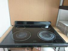 Samsung Range Cook Surface Part # Dg94-00735M