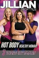 Crunch Bikini Body 0013131464597 With Lena Pereira DVD Region 1