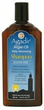 Agadir Argan Oil Daily Volumizing Shampoo, 12.4 oz
