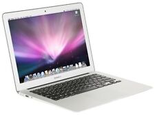 "APPLE MACBOOK AIR (6.1) CORE i5 1.30GHZ 11"" HDD 120GB RAM 4GB (2013)"