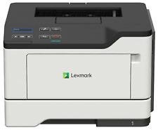 Lexmark Ms421dn Laser Duplex 36S0200 Enhanced Security Network Mono Printer