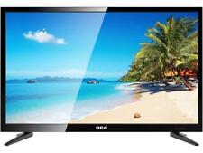 """RCA 19"""" LED HD TV"""