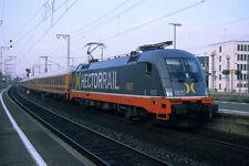 Originaldia: Hectorrail 242.517 am 23.09.2017 in Frankfurt-Süd #40
