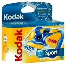Kodak giorno SUC monouso usa e getta macchina fotografica con 39 esposizioni (UK stock) nuovo
