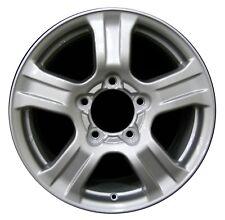 "18"" Toyota Tundra Sequoia 07 08 09 10 11 12 13 Factory OEM Rim Wheel 69517"