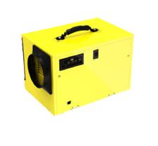 Horizon Titan XG60 Dehumidifier *High Quality Mold/Moisture Control* Pro Grade