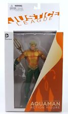 DC Comics Il nuovo 52-JUSTICE LEAGUE-Aquaman Action Figure